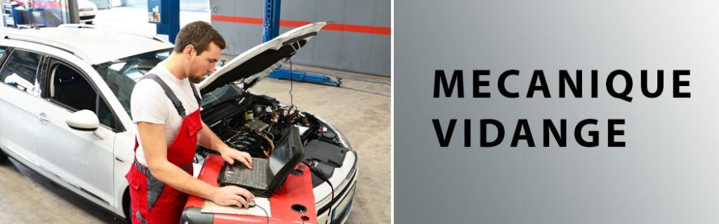 slide-mecanique-vidange
