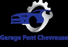 Garage Pont de Chevreuse